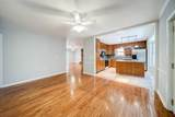 8926 Western Pines Drive - Photo 15