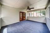 8926 Western Pines Drive - Photo 18