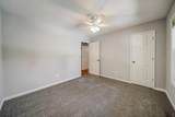 8926 Western Pines Drive - Photo 20