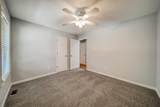 8926 Western Pines Drive - Photo 22