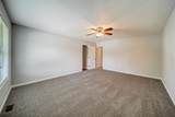 8926 Western Pines Drive - Photo 24