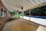 8926 Western Pines Drive - Photo 31