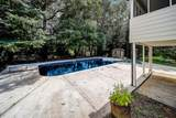 8926 Western Pines Drive - Photo 32