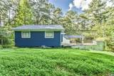 3124 Evans Mill Road - Photo 19