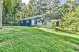 3124 Evans Mill Road - Photo 20