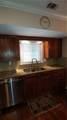 327 Mackinac Hollow - Photo 28
