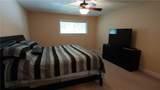 327 Mackinac Hollow - Photo 34