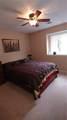 327 Mackinac Hollow - Photo 40