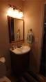 327 Mackinac Hollow - Photo 44