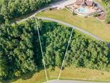0 Ridge Crest Drive - Photo 2