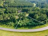 0 Ridge Crest Drive - Photo 3