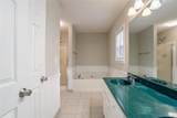 729 Country Lake Court - Photo 6