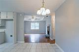 410 Country Woods Drive - Photo 10