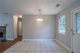 410 Country Woods Drive - Photo 11