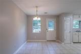 410 Country Woods Drive - Photo 13