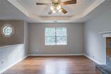 410 Country Woods Drive - Photo 14
