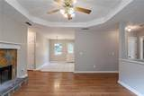 410 Country Woods Drive - Photo 16