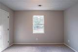 410 Country Woods Drive - Photo 24