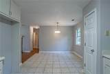 410 Country Woods Drive - Photo 9