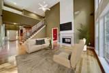 570 Bellemont Court - Photo 2