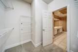 570 Bellemont Court - Photo 23