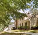 2635 Braffington Court - Photo 1