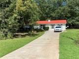 1590 Roscoe Davis Road - Photo 1