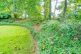 3975 Fairlane Drive - Photo 35