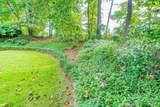 3975 Fairlane Drive - Photo 51