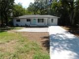 2325 Clay Road - Photo 1