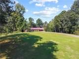 3040 Pine Haven Drive - Photo 1