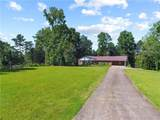 3040 Pine Haven Drive - Photo 2