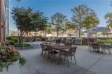285 Centennial Olympic Park Drive - Photo 29