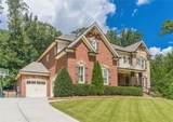 480 Highbrook Drive - Photo 56