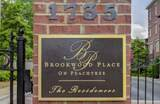 1735 Peachtree Street - Photo 2