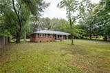 3618 Dews Pond Road - Photo 3