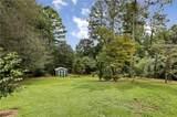 1256 Kingsview Circle - Photo 24