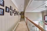 2570 Stonevalley Lane - Photo 59