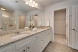 7551 Knoll Hollow Road - Photo 27