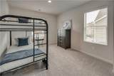 7551 Knoll Hollow Road - Photo 31