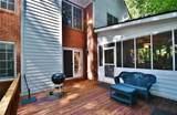 3280 Lake Seminole Place - Photo 67