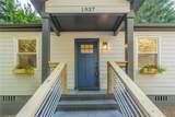 1937 Clairmont Terrace - Photo 3