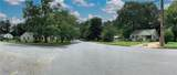 1135 Graymont Drive - Photo 2