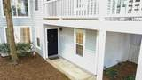 2201 Countryside Place - Photo 2