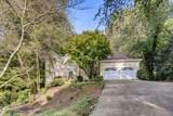 11940 Wildwood Springs Drive - Photo 1