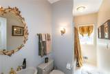 5815 Heards Forest Drive - Photo 20