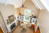 5815 Heards Forest Drive - Photo 22