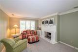5815 Heards Forest Drive - Photo 24