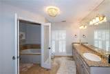 5815 Heards Forest Drive - Photo 25