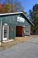 Lot866 Little Hendricks Mountain Road - Photo 28
